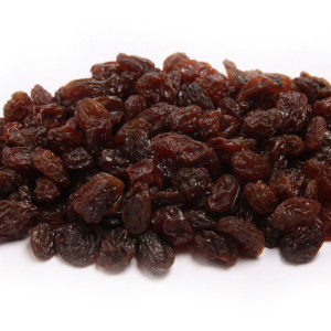Natural Sultanas-300x300